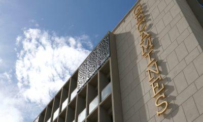 RDC: les trois décisions de la Gécamines sur son parc immobilier! 23