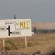 RDC : l'accord transactionnel Gécamines - Katanga Mining en dix points 12