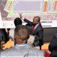Patient Saiba: «le port sec de Kasumbalesa sera un véritable hub d'affaires» 17