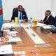 RDC: une firme sud-africaine intéressée par le marché des assurances 11