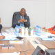 RDC : l'ARCA engage la SONAS dans le processus de mise en conformité 13