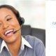 RDC : Congo Airways rend opérationnel son Call center 20