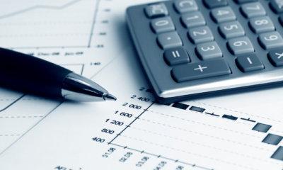 RDC : la Direction générale des impôts réalise 70% de ses assignations de 2018 5