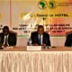 RDC : la performance du portefeuille-projets de la BAD jugée moyenne 12