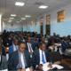 RDC: des énarques invités à privilégier l'intérêt public dans leur carrière! 16