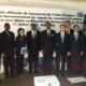 RDC : le Japon lance trois projets pour renforcer la lutte contre Ebola 20