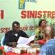 RDC: la SONAS a indemnisé 813 dossiers d'assurances en juin 2018 20