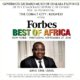 RDC : Richard Muyej invité de Forbes USA pour présenter la ville du Cobalt ! 14