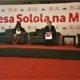 RDC: Vodacom, en partenariat avec Equity Bank, lance «M-Pesa solola na mur» 18