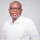 Alain Lubamba: «je salue l'insistance du chef de l'Etat sur l'application des mesures de préférence nationale» 24