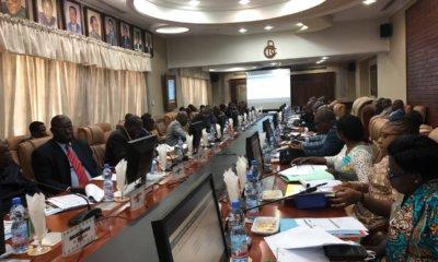 RDC: conjoncture économique, le rapport d'août 2018 en six points 22