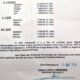 RDC : le ministère de l'Economie rend publique la nouvelle tarification du carburant ! 13