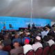 RDC: les huit grandes résolutions de la troisième conférence minière 6