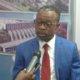 RDC: Atou Matubuana présente les atouts d'investissements du Kongo Central! 2