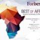 RDC : Kolwezi, la capitale mondiale du Cobalt à l'honneur ce jeudi à New-York 12