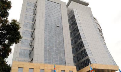 RDC : «il n'y aura pas rupture de stock en carburant à Kinshasa», rassure l'Exécutif 21