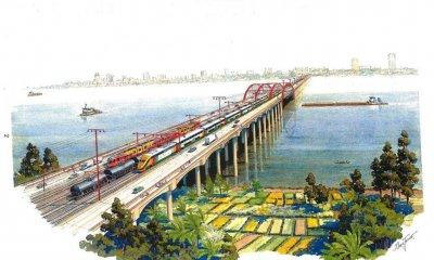 Afrique : pont Kinshasa-Brazzaville, la BAD s'engage à mobiliser 550 millions USD 6