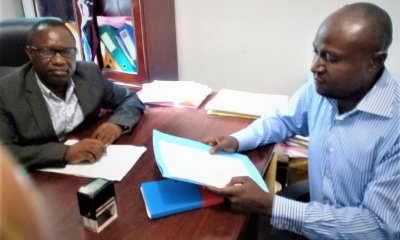 RDC : à quand le remboursement de 20 000 épargnants de la Coopérative Imara en faillite ? 18