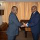 RDC : encore 50 millions USD de l'Etat débloqués pour les élections du 23 décembre 2