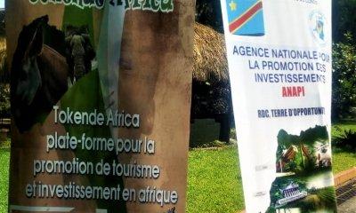 RDC : comment le pays peut-il profiter du fonds de 1,8 milliard USD de l'OMT d'ici 2030? 11