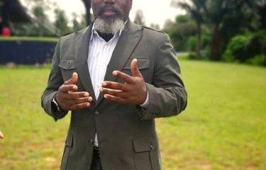 Kabila : «la présence des observateurs de l'UE n'est pas le gage de bonnes élections» 5