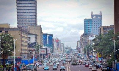 RDC : recapitalisation de banques, les retardataires n'ont plus que sept jours! 7