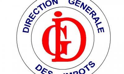 RDC: les assujettis de l'IPR, IERE et TVA invités à payer au plus tard le 17 décembre 2018 1
