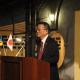 RDC: le Japon souhaite des élections transparentes et pacifiques le 23 décembre 2018 7