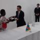 RDC : le Japon finance la construction d'un centre professionnel à Kikwit 5