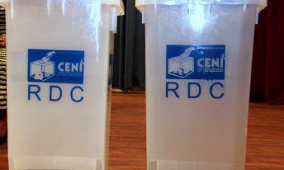 RDC: IRDH invite la CENI à prolonger la campagne électorale jusqu'au 28 décembre 18