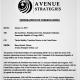 RDC/USA: Tshisekedi engage un cabinet de lobbying à 90000 USD pour quatre services 21