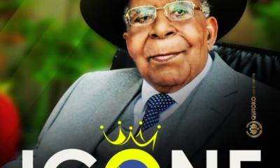 RDC : message de condoléances du PALU-A à la famille Gizenga 20