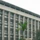 RDC: la courbe des réserves de change reprend son ascension ! 9