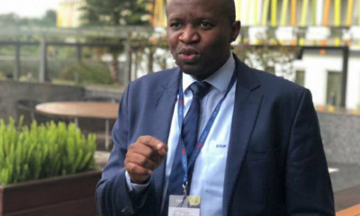 Célestin Mukeba : « Equity Bank Congo va continuer à créer des emplois en RDC … » 17