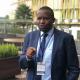 Célestin Mukeba : « Equity Bank Congo va continuer à créer des emplois en RDC … » 18