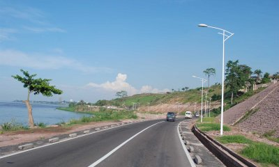 RDC : l'ACGT lance un appel d'offre pour les travaux de construction de sa concession de Mpasa! 25