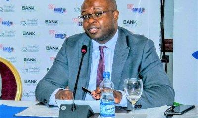 RDC : quatre points de régulation et du contrôle «prudentiels» des assurances (ARCA) 5