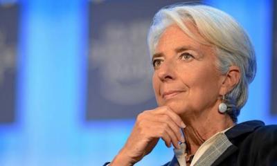 RDC : le FMI invité à se pencher sur quatre dossiers des ressources naturelles 17