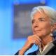 RDC : le FMI invité à se pencher sur quatre dossiers des ressources naturelles 18