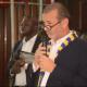 RDC : Pascal Beveragi, le nouveau président de St Eloi Lupopo 15