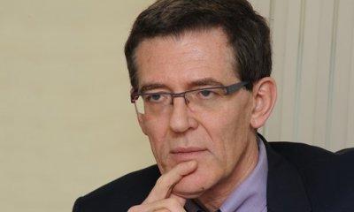 Robert Schuddeboom: «un meilleur climat d'affaires en RDC est un domaine d'intérêts communs» 12