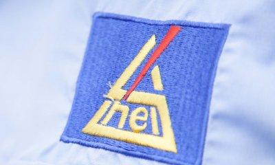 RDC : SNEL lance un Avis d'appel d'offres 19