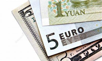 RDC : le Yuan fait son entrée officielle dans le panier de devises de RAWBANK 13