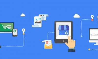 Google Your Business : tester les 4 fonctionnalités pour une meilleure visibilité 2