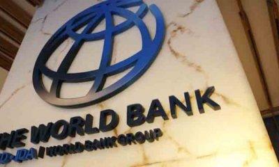 RDC: l'Etat sollicite un appui budgétaire auprès de la Banque mondiale 13
