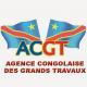 RDC : ACGT lance un appel d'offres pour l'acquisition de ses matériels 85