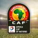 Afrique : CAN 2019, qui part favori et quels sont les prix d'accès au stade ? 75