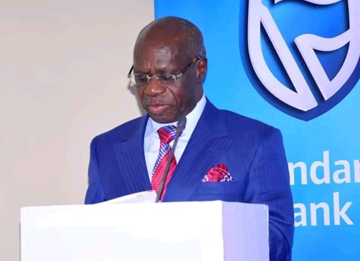 RDC: Yuma identifie trois principes pour repenser le modèle économique minier 1