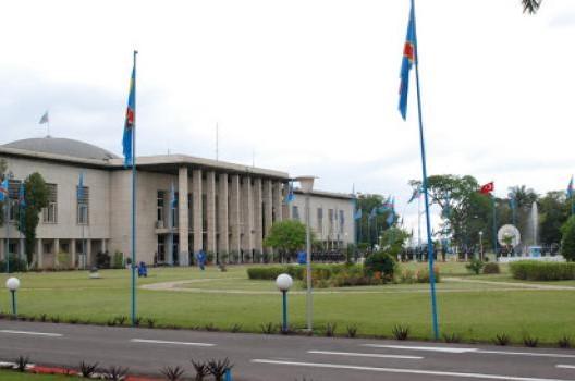 RDC: la Présidence de la République consomme 98% de son budget annuel en cinq mois 1