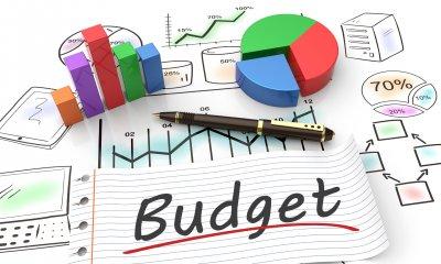 RDC: dépenses publiques, les neuf orientations de la politique budgétaire 2020 15